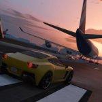 Скриншот Grand Theft Auto 5 – Изображение 166