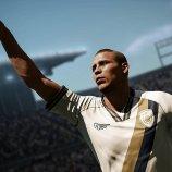 Скриншот FIFA 18 – Изображение 3