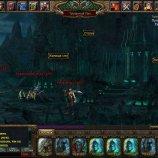 Скриншот Дух дракона – Изображение 3