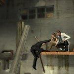 Скриншот NCIS – Изображение 12