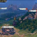 Скриншот Total War: Three Kingdoms – Изображение 16