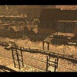 Скриншот Garlock Online – Изображение 5