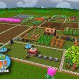 Скриншот Avatar Farm! – Изображение 4