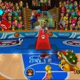 Скриншот Mario Sports Mix – Изображение 11