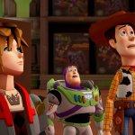 Скриншот Kingdom Hearts 3 – Изображение 23