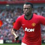 Скриншот Pro Evolution Soccer 2015 – Изображение 7