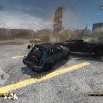 Скриншот FlatOut: Ultimate Carnage – Изображение 7