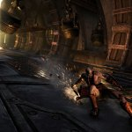 Скриншот God of War: Ascension – Изображение 6