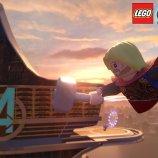Скриншот LEGO Marvel's Avengers – Изображение 11