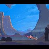 Скриншот Another World – Изображение 7