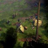 Скриншот Pathfinder: Kingmaker – Изображение 4