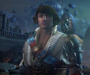«Ведьмак» на миллион игроков: какую игру Obsidian отменила Microsoft
