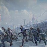 Скриншот World War Z – Изображение 5