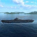 Скриншот World of Warships – Изображение 198