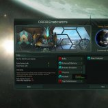 Скриншот Stellaris – Изображение 10
