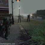 Скриншот Faces of War – Изображение 12