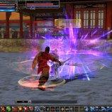 Скриншот Three Kingdoms: Clash of the Feudal Lords – Изображение 6