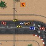 Скриншот Rush Rush Rally Racing – Изображение 2