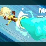 Скриншот ABRACA - Imagic Games – Изображение 12