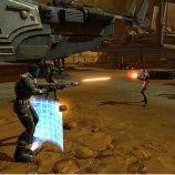 Скриншот Star Wars: The Old Republic – Изображение 10