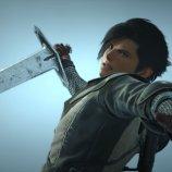 Скриншот Final Fantasy XVI – Изображение 9