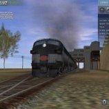 Скриншот Trainz – Изображение 1