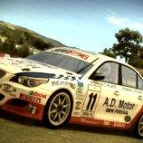 Скриншот Superstars V8 Racing – Изображение 7