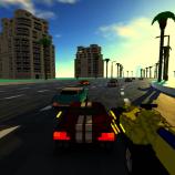 Скриншот Maximum Car – Изображение 2