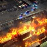Скриншот RESCUE 2: Everyday Heroes – Изображение 7