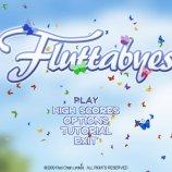 Скриншот Fluttabyes – Изображение 4