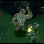 Скриншот Ben 10 Alien Force: Vilgax Attacks – Изображение 15