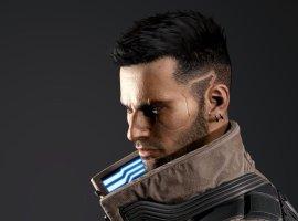 CDProjekt RED выпустила ролик осоздании трейлера Cyberpunk 2077 для Е3 2019