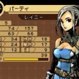 Скриншот Radiant Historia – Изображение 8