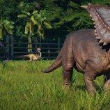 Скриншот Jurassic World: Evolution – Изображение 8