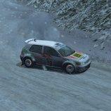 Скриншот Colin McRae Rally 04 – Изображение 4