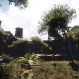 Скриншот No Way - Survive or Die – Изображение 3