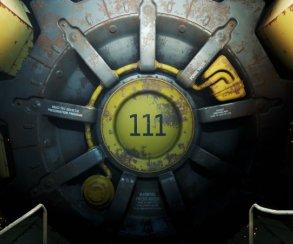 Ищете повод перепройти Fallout 4? Скачайте мод с текстурами в разрешении 2K или 4K!
