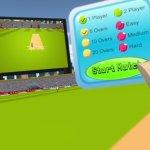 Скриншот Casual Cricket VR – Изображение 13