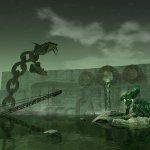 Скриншот Metal Combat – Изображение 12