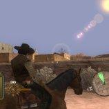 Скриншот Gun – Изображение 7