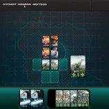 Скриншот The Battle for Sector 219 – Изображение 2