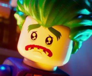Фанаты DCорганизовали петицию, чтобы сделать Джокера гомосексуалом