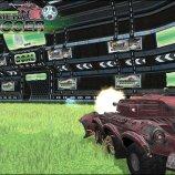 Скриншот Full Metal Soccer – Изображение 9
