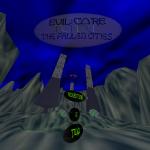Скриншот Evil Core: The Fallen Cities – Изображение 8