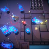 Скриншот Trial Of Destiny – Изображение 4