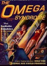 The Omega Syndrome – фото обложки игры