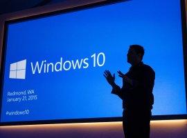Никогда небыло ивот опять: последние обновления Windows 10 замедляют работу компьютеров