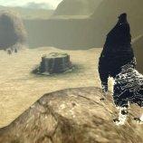 Скриншот NieR – Изображение 3
