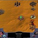 Скриншот Warlords IV: Heroes of Etheria – Изображение 2