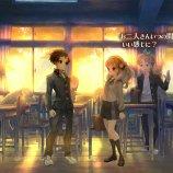 Скриншот 13 Sentinels: Aegis Rim – Изображение 7
